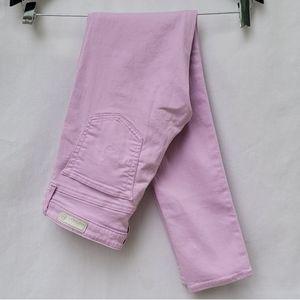AG the Stevie Ankle jeans sz 26r